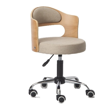 Office Chair Office Furniture solid wood lifting Computer Chair swivel chair Conference chair silla oficina cadeira chaise saleOffice Chair Office Furniture solid wood lifting Computer Chair swivel chair Conference chair silla oficina cadeira chaise sale
