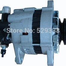 Buy isuzu 4hf1 engine and get free shipping on AliExpress com