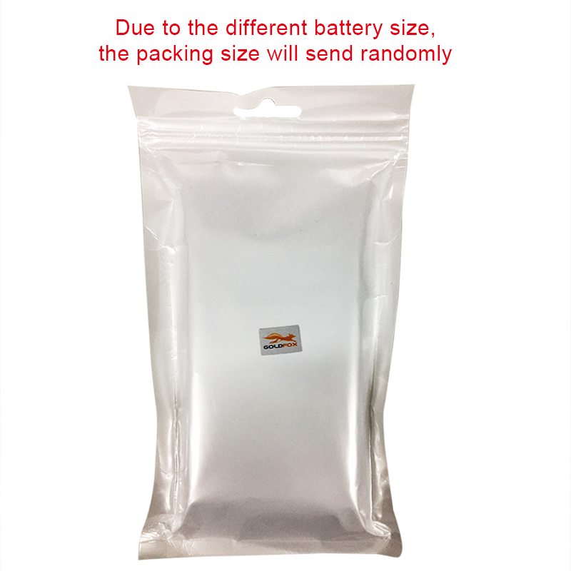 3500mah Replacement Phone Battery for Samsung Galaxy Note 3 III Note3 N9000  N9005 N900A N900 N9002 Battery for Galaxy Note 3