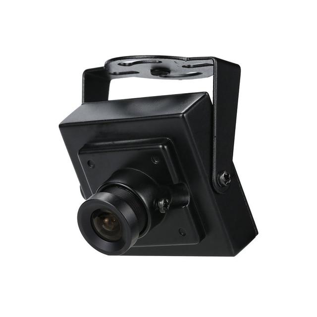 Mini HD 700TVL 1/3