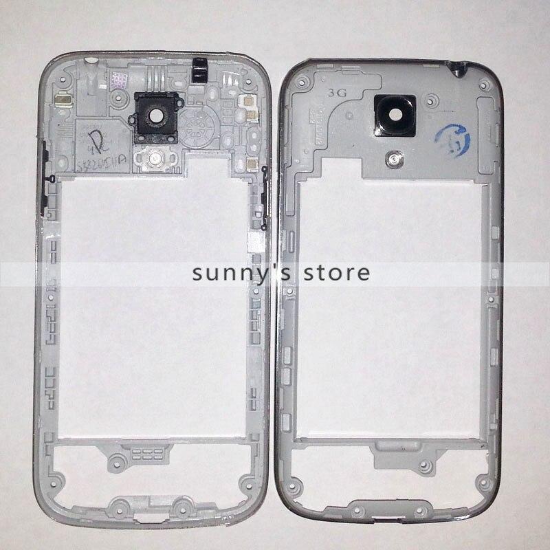 S4 mini I9195-2