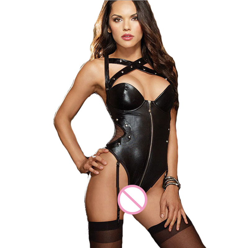 leather-lingerie-sexy-erotic-asian-leather-gallery-movies