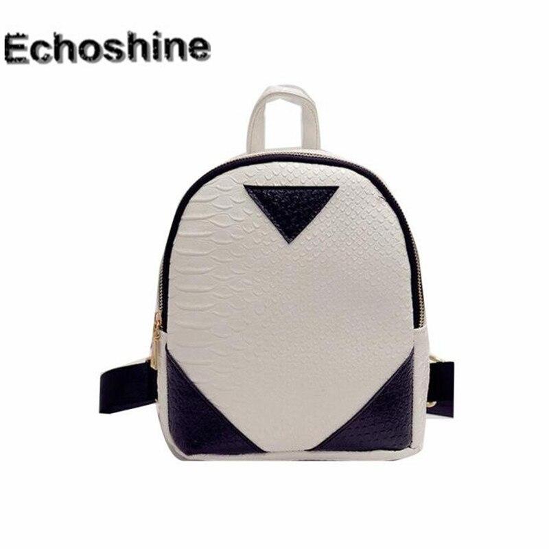 bolsa de escola mochila de Exterior : Nenhum