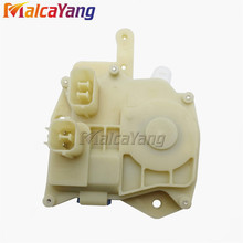 2Pin Left Front Door Lock Actuator For Honda Civic CR-V Fit Accord S2000 72155-S5A-003  72155S5A003