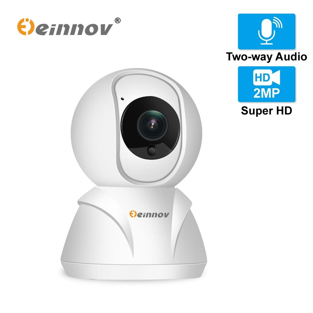 Baby Monitor Surveillance-Camera XIAOMI Wifi 1080p Home-Security Yoosee HD Wireless Wi-Fi