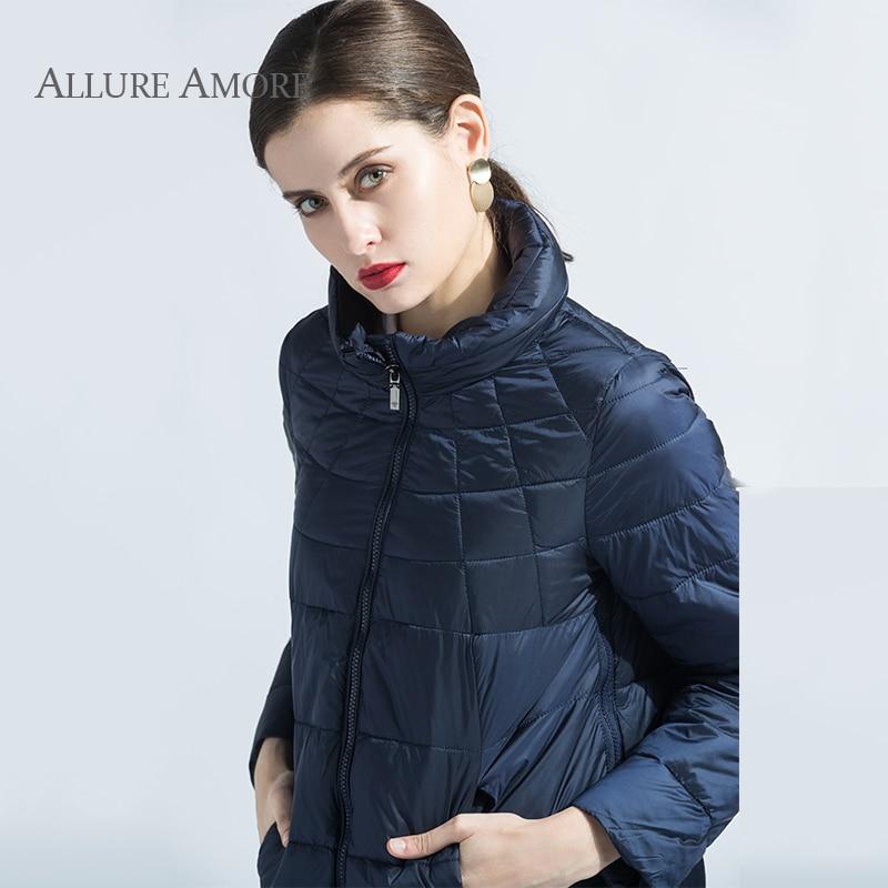 New Spring Women Jacket Plus Size Coat Women