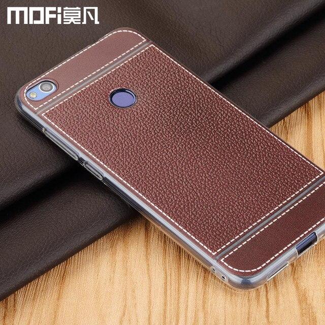 hot sale online 423fc 903d9 US $8.99 |Huawei P8 Lite 2017 case original 5.2