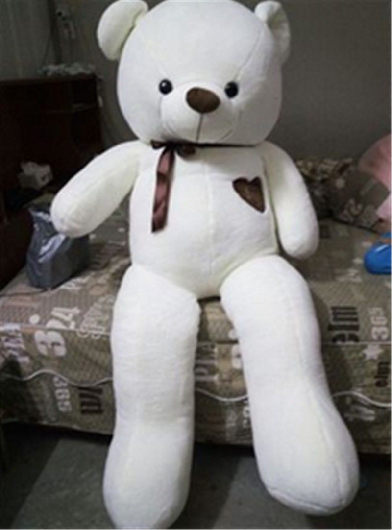 bear23