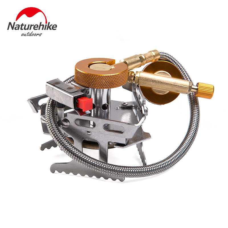 NH15L399-T-4