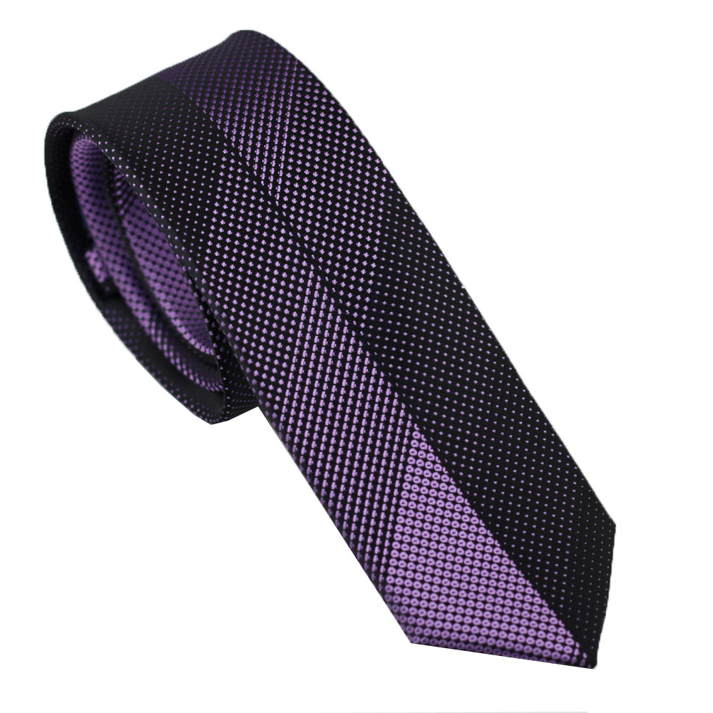 Black Suit Black Shirt Pink Tie Promotion-Shop for Promotional ...