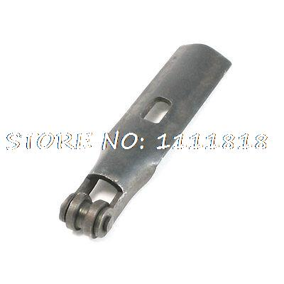 Electric Power Tool Metal Reciprocating Lever for Hitachi J55 Jig Saw 96pcs 130mm scroll saw blade 12 lots jig cutting wood metal spiral teeth 1 8 12pcs lots 8 96pcs