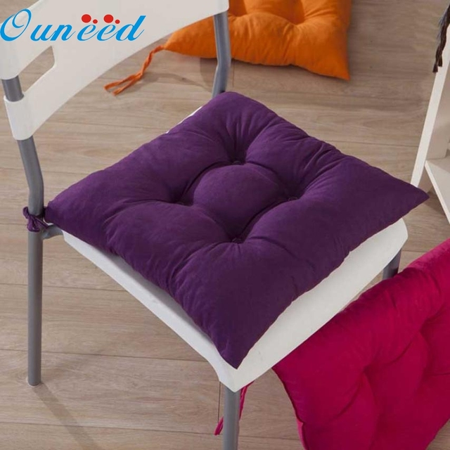 Indoor Garden Patio Home Kitchen Office Chair Pads Seat Pads Cushion New  jan19-in Cushion from Home & Garden on Aliexpress.com | Alibaba Group
