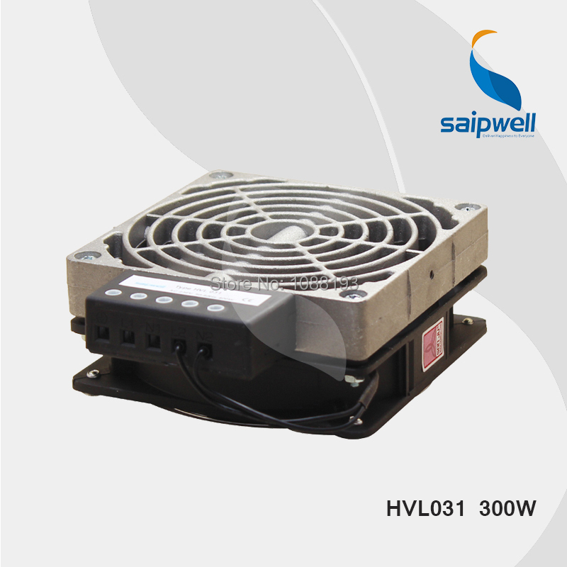 AC110V 300W Square Cast Aluminum Heater With High Performance Cartridge, Electrical Heater, Industrial Heater (HVL031 300W)