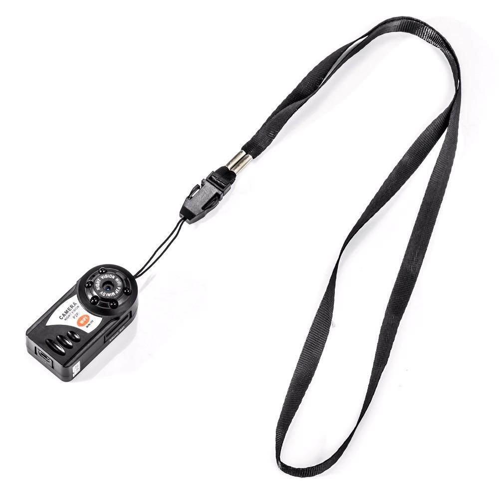 Mini camera  (15)