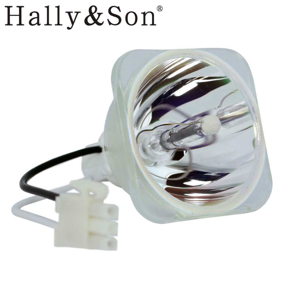 Hally&Son Free shipping 100% new brand projector bare lamp SHP132 of Phoenix shipping free brand 100
