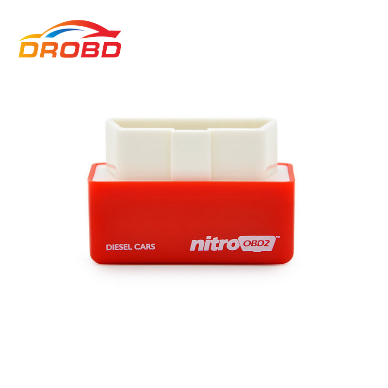 Back To Search Resultshome Glorious Drobd Best New Your Own Driver Car Chip Tuning Performance Box Nitroobd2 Ecoobd2 Plug&driver Obd2 Interface Nitro Obd2 Eco Obd2 To Prevent And Cure Diseases