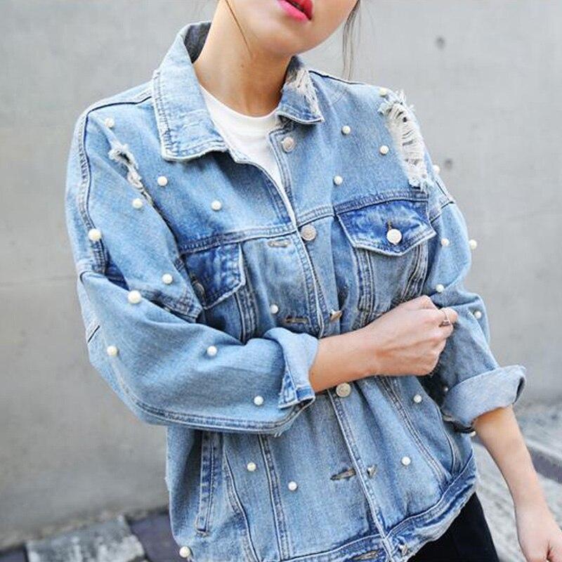 картинки рваные джинсовые кофты картинки нее были