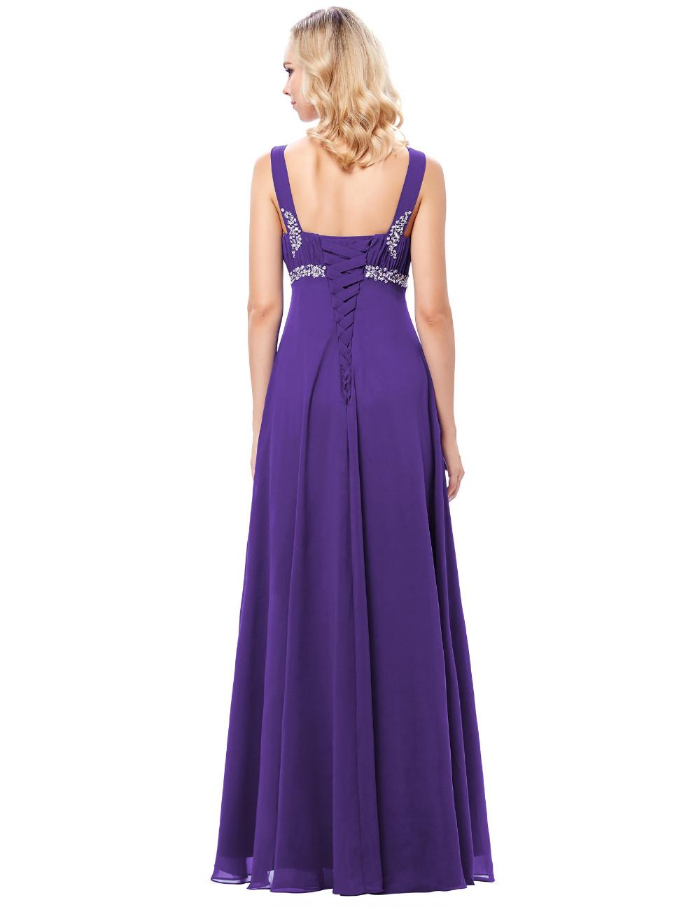 HTB1D_YNOFXXXXa5aFXXq6xXFXXX3Long Formal Dress Elegant Floor Length Chiffon Dress