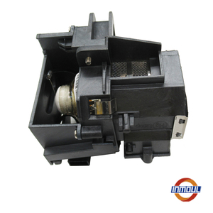 Image 2 - Inmoul Replacement Projector Lamp ELPLP49 for EPSON EH TW2800/EH TW3000/EH TW3800/EH TW5000/EH TW5800/EMP TW3800/EH TW4000