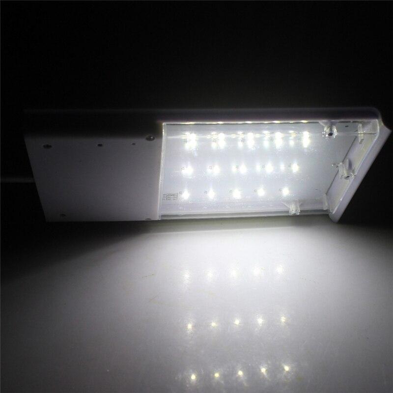 ultra fino 15 diodos emissores de luz 01