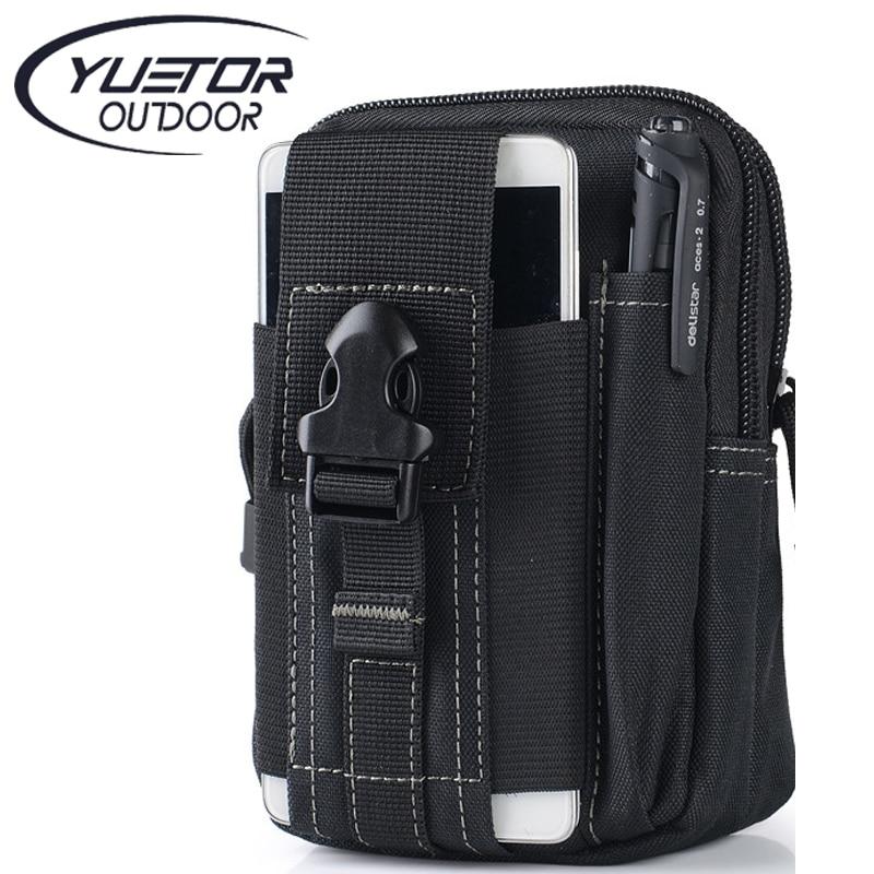 YUETOR Universal Outdoor Sport Tactical s