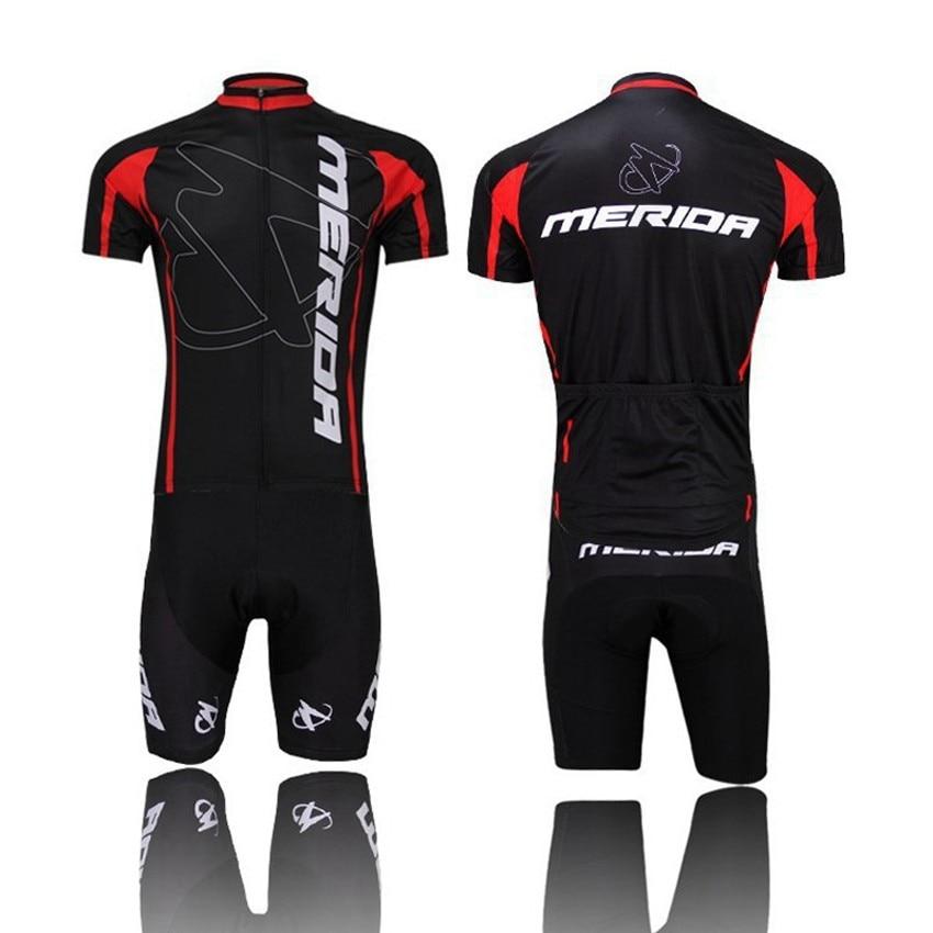Mtb clothing online