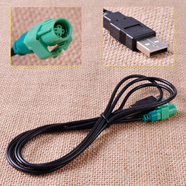 Pin Wire Harness Adapter on 4 pin usb cable, 4 pin power supply, 4 pin spark plug, 4 pin power cord, 4 pin relay,