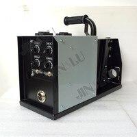 TIG Фидер Сварочного Провода SB 11 P DC24V программным переключателем для TIG сварочный аппарат