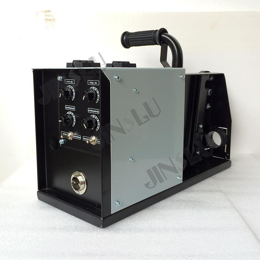 цена TIG Welding wire feeder SB-11-P DC24V for TIG welding machine