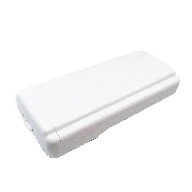 9344 9331 Chipset WIFI Router WIFI Repeater Long Range 300Mbps2.4G5.8G Outdoor AP CPE AP Bridge A range extender