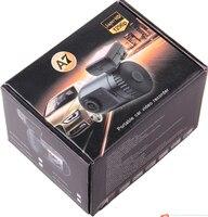 Mini 0805 Dash Cam Car DVR Camera Ambarella A7LA50 Super HD 1296P Recorder Motion Detection GPS Logger DVR Full HD 1080P