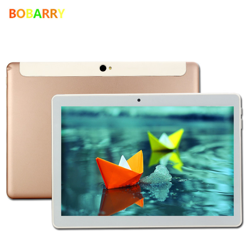 BOBARRY T107SE tablet pc 10 1 inch 4G LTE Android 5 1 Octa core tablet computer