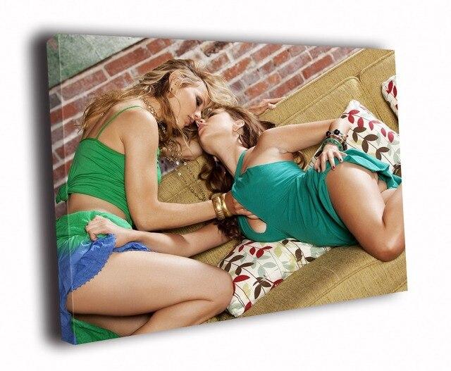 Lesbian hd photos