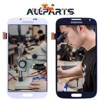 ALLPARTS 5 0 Super AMOLED LCD For SAMSUNG Galaxy S4 LCD Display GT I9505 I9500 I9505