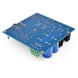 Image 5 - AIYIMA TPA6120A2 Hi Fi Headphone Amplifier Board Athens Imperial Enthusiast Fever Audio Amplifiers Earphone Amp