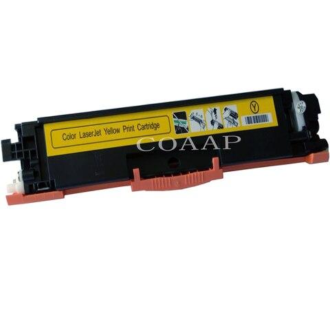 toner compativel para hp color laserjet pro