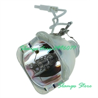 Brand NEW Compatible Lamp With Housing 5J J4N05 001 5J J6N05 001 Replacement Projector Lamp For