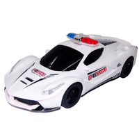 Electric Mini 4CH Radio 1 18 RC Car Model Toys Children Smart Wireless Remote Control Speed