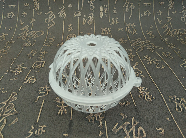 Kid Outdoor Toy Insect Grasshopper Keeping House Feeding Cage Cricket Small  Simple Box Children Gift Plastic