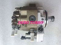 NEW B*osch 5264248 0445020150 Diesel Fuel Injection Pump for for CUMMINS ISF3.8 3.8L 105KW