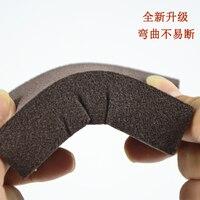 50 peças de espuma de limpeza da escova de limpeza esponja mágica nano carboneto de silício, escova de limpeza escova de tingimento de e-mail gratuito