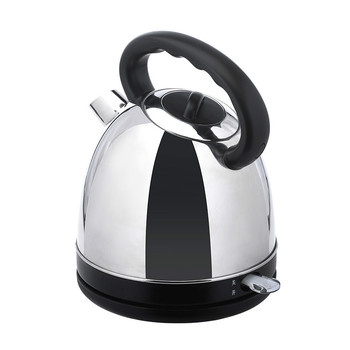Electric kettle  stainless steel automatically cut off  electric with 1.8l Overheat Protection