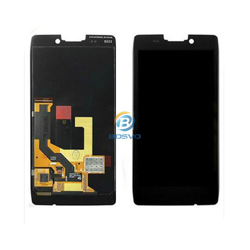 LCD Display with Touch Digitizer for Motorola Droid RAZR HD XT925 XT926 XT926M lcd assembly 5 piece a lot Free DHL EMS shipping