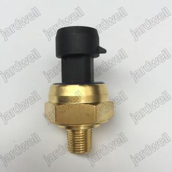 39877618 Pressure Sensor replacement aftermarket parts  for IR compressor