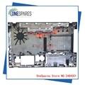 OneSpares New/orig For Acer for Aspire V3 V3-551G V3-571G V3-551 V3-571 Bottom Case Base shell D cover