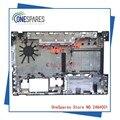 Onespares nuevo/orig para acer para aspire v3 v3-551g v3-571g v3-551 v3-571 base bottom case shell cubierta d