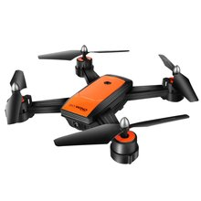 X34F RC Drone Optical Flow Dual Lens UAV RC Quadcopter Helicopter with Camera HD WIFI Fight Aircraft Drone