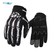 Vogue Warm Waterproof Durable Men Sports  Anti Slip Gel Pad Fishing Gloves Tackle Fitness Sports Fishing Tackle Free shipping