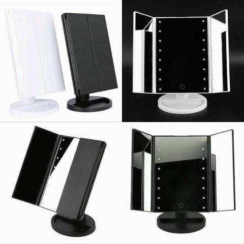 china light mirror suppliers