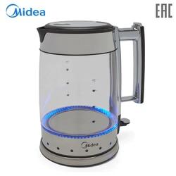 Электрические чайники Midea